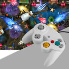 1pc New Game Controller Pad Joystick for Nintendo GameCube or for Wii HR
