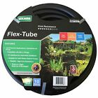 Holman FLEX GARDEN TUBE High Kink Resistance,*Aust Made - 13mm x 10m Or 20m
