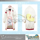 EE0072AH Tales of Symphonia: Dawn of the New World Alice Cosplay Costume