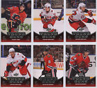 2010/11 UD Series 1 Young Guns Rookie Cards U-Pick From List + FREE SHIPPING