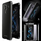 Luxury Shockproof Aluminum Metal Bumper Frame Phone Case Cover For Huawei Mate 9