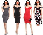 Summer Womens Pencil Skirts Cocktail Party Club Dresses Casual Bodycon Clothing
