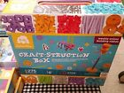 Goldie Blox Craft-Struction Box by GoldieBlox 275 pcs