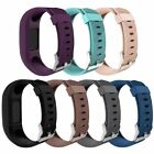 7- PACK Replacement Band Wristband Brecelet for Fitbit Charge 2 HR, 5.5*-8.3*