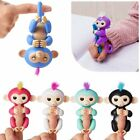 WowWee Fingerlings Pet Electronic Little Baby Monkey Child Kid Toy Gift Preorder