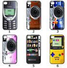 Hard CASE Phone COVER Classic Vintage Funky Collection M5c