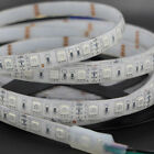 5m Smd 5050 300 Led Rgb Ip65 Ip68 Waterproof Flexible Strip Light Tape 12v