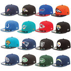 New Era 59Fifty NFL Authentic On Field AFC Game Football Cap-Broncos/Raiders $34.99 USD on eBay