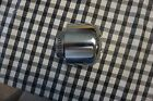 Air Cleaner ( CHROME ) fits Whizzer , Cruzzer & others