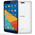 Onda V80 SE Android 5.1 Tablet PC 8.0 inch OGS IPS Screen Quad Core 2GB 32GB