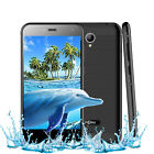 """5.0"""" NOMU S20 IP68 Water Shock Dust Proof Mobile Phone Quad Core 3G+32G 4G LTE"""