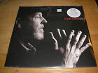 "Richard Thompson - ""Still"" Double LP sealed Mint with MP3 download 180 gram"
