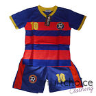 kids football kit