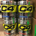 Cellucor C4 G4 60 Servings - Best Price - Free Shipping