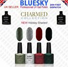 Bluesky Collections - Starstruck - Charmed - Gilded Dreams - Aurora - 10ml