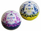 adidas Beach Fun Volleyball Z29471 Beachvolleyball Strand Ball Sport neu