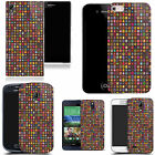 art case cover for many Mobile phones -  multi bead silicone