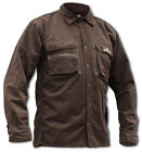 Chemise de chasse Sportchief Heavy Duty