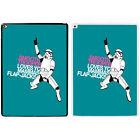 Star Wars Printed PC Case Cover For Apple iPad - Stormtrooper Michael Jackson - £8.95 GBP