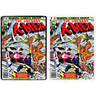 Comic Book Printed PC Case Cover For Apple iPad - X - Man - S-A893