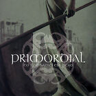 To the Nameless Dead by Primordial (CD, Nov-2007, Metal Blade)