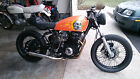 1978+Honda+CB++1978+honda+cb750+%2Ccheck+out+this+beautiful+cafe+racer%2C+you%27ll+love+it%21%21%21%21%21%21%21%21%21%21%21