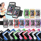Sports Gym Running Armband Arm Case For iPhone 6 6S Plus, X, XS, XR, XS Max