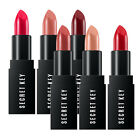 [Secretkey Hq] Fitting forever lip stick_3.5/6colors/MLBB colors/New arrival