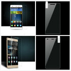 1X Clear 9H Tempered Glass Protector Phone Screen Film Fit HUAWEI Ascend P8/Lite