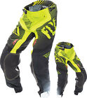 Fly Racing 2017 Lite Hydrogen Pants