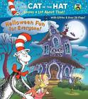 Halloween Fun for Everyone! (Dr. Seuss/Cat in the Hat) Tish Rabe