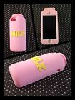 *Gift Ideas* 3D Cute MILK Bottle iPhone 5s/SE Durable Cellphone Protector Cases