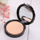 Beauty Useful Makeup Face Power Pressed Causal Concealer Palette Puff