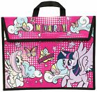 my little pony bags