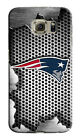 New England Patriots Samsung Galaxy S4 6 5 7 8 9 10 E Edge Note 3 - 10 Plus Case $16.95 USD on eBay