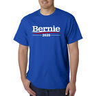Bernie Sanders For President 2020 T-Shirt - Hindsight Democrat Tee USA 2016 image