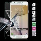 9H+ Premium Tempered Glass Screen Protector Guard Film for Various Phone Models