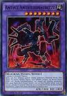 YU-GI-OH - RAGING TEMPEST - COMMON Singles + Playsets - DEUTSCH - RATE - TOPMINT