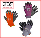 Maxi Gloves // Flex, Therm, Dry // Various sizes