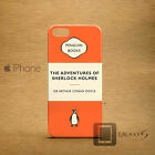 Best Case for iphone 6 Of Sherlock Holmes - Ga0 The Adventures of Sherlock Holmes Case Cover Review