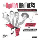 Single - Horton Brothers - Jack In The Boogie Box, Just