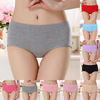 CHEAP! Womens Seamless G-string V-string Briefs Thongs Lingerie Bikini Underwear