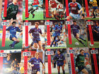 Pro Set Football 1990-1991 (Nos 1 - 122) Your Choice of Cards