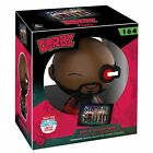 Dorbz: Deadshot w/ Eye Scope NYCC 2016 Funko Vinyl Figure New Suicide Squad DC