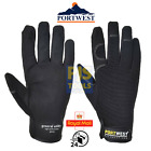 Portwest A700 High Performance Gloves Mechanics, Site, Engineering - Best Reviews Guide