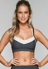 NEW Womens Lorna Jane Activewear   Rocky Sports Bra