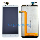 For Lenovo A916 LCD Touch Screen Digitizer Display Assembly Replacement Tools