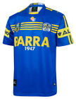 Parramatta Eels NRL 2017 Home Jersey Adults, Ladies & Kids Sizes BNWT