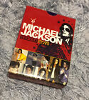 Michael Jackson Plaing Cards Poker Collectible Photo Rare Gift Memorable Special
