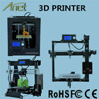 2017 Anet A3 A8 X2 High Precision 3D Printer LOT SALE -Only mayunstore